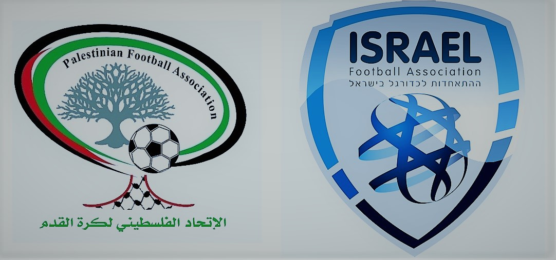 What now for Israel, Palestine football after FIFA decision?